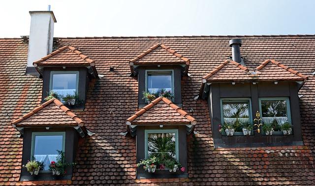 Loft Conversions: Some Alternatives